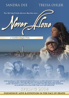 The Movie Never Alone