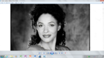 Sandra Dee Actress, Host, Producer