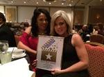 2014 Worldfest Winner REMI AWARD